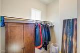1624 Range Road - Photo 20
