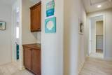 1624 Range Road - Photo 10