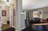 801 Meridian Avenue - Photo 17