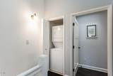 801 Meridian Avenue - Photo 19