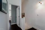 801 Meridian Avenue - Photo 25