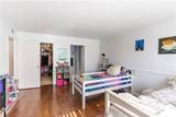 8710 Independence Avenue - Photo 14