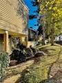 9946 Sepulveda Boulevard - Photo 1