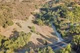 3330 Old Topanga Canyon Road - Photo 2