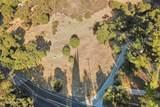 3330 Old Topanga Canyon Road - Photo 3
