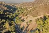 3330 Old Topanga Canyon Road - Photo 4