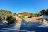 3330 Old Topanga Canyon Road - Photo 5