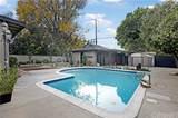 6243 Sylvia Avenue - Photo 26
