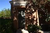 1654 Heywood Street - Photo 3