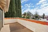 11730 Sierra Morena Court - Photo 30