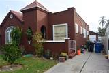 3026 Farmdale Avenue - Photo 2