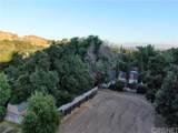 0 Wildwood Canyon Rd Lot 33 - Photo 11