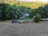 0 Wildwood Canyon Rd Lot 33 - Photo 12