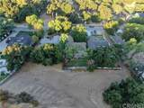 0 Wildwood Canyon Rd Lot 33 - Photo 13