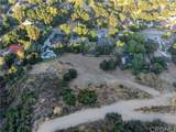 0 Wildwood Canyon Rd Lot 33 - Photo 14