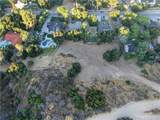 0 Wildwood Canyon Rd Lot 33 - Photo 15