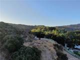 0 Wildwood Canyon Rd Lot 33 - Photo 17