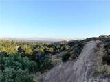 0 Wildwood Canyon Rd Lot 33 - Photo 18
