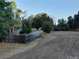 0 Wildwood Canyon Rd Lot 33 - Photo 21