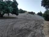 0 Wildwood Canyon Rd Lot 33 - Photo 5