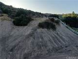 0 Wildwood Canyon Rd Lot 33 - Photo 7