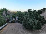 0 Wildwood Canyon Rd Lot 33 - Photo 10