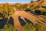 6770 Wheeler Canyon Road - Photo 13
