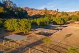 6770 Wheeler Canyon Road - Photo 14