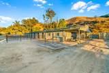 6770 Wheeler Canyon Road - Photo 17