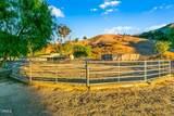 6770 Wheeler Canyon Road - Photo 19
