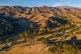 6770 Wheeler Canyon Road - Photo 3