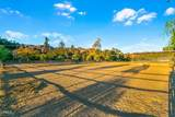 6770 Wheeler Canyon Road - Photo 23