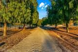 6770 Wheeler Canyon Road - Photo 42