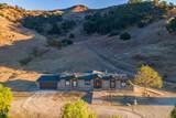 6770 Wheeler Canyon Road - Photo 43