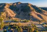 6770 Wheeler Canyon Road - Photo 6
