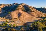 6770 Wheeler Canyon Road - Photo 65