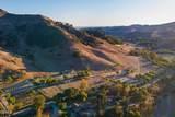 6770 Wheeler Canyon Road - Photo 66