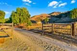 6770 Wheeler Canyon Road - Photo 68
