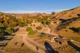6770 Wheeler Canyon Road - Photo 8