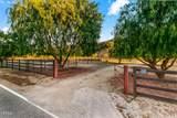 6770 Wheeler Canyon Road - Photo 71