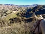 6770 Wheeler Canyon Road - Photo 72