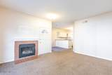 2456 Pleasant Way - Photo 5