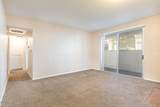 2456 Pleasant Way - Photo 7