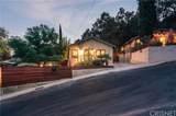 5916 Great Oak Circle - Photo 1