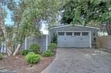 5518 Rincon Beach Park Drive - Photo 6