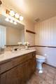 2970 Leeward Way - Photo 8