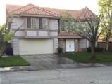 37105 Zinnia Street - Photo 1