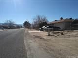 0 Vac/152Nd Ste/Vic Avenue Q1 - Photo 2
