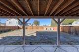 5523 Cisero Drive - Photo 13