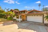6118 Loma Vista Road - Photo 2